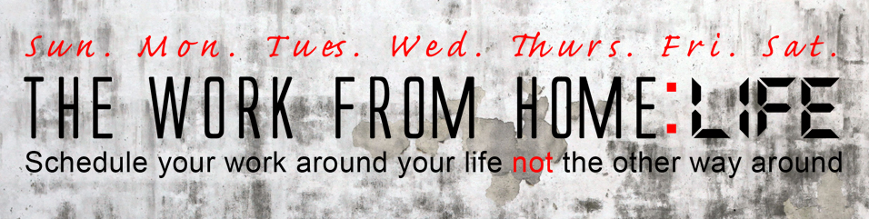 TheWorkFromHomeLife-AboutBanner1
