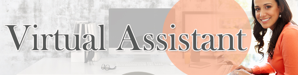 VirtualAssistant-H