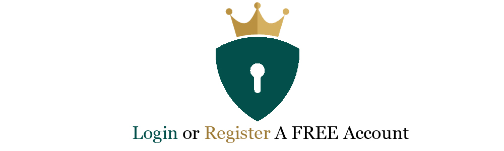Login Or Register2