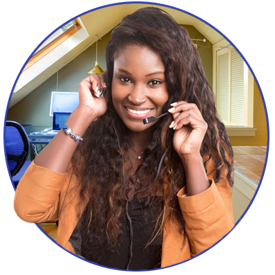 Call Center-Opportunity-TWFHL