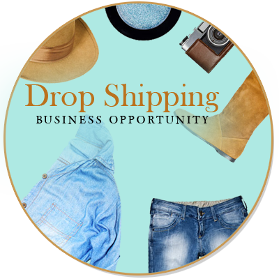 Dropshipping Opportunity2